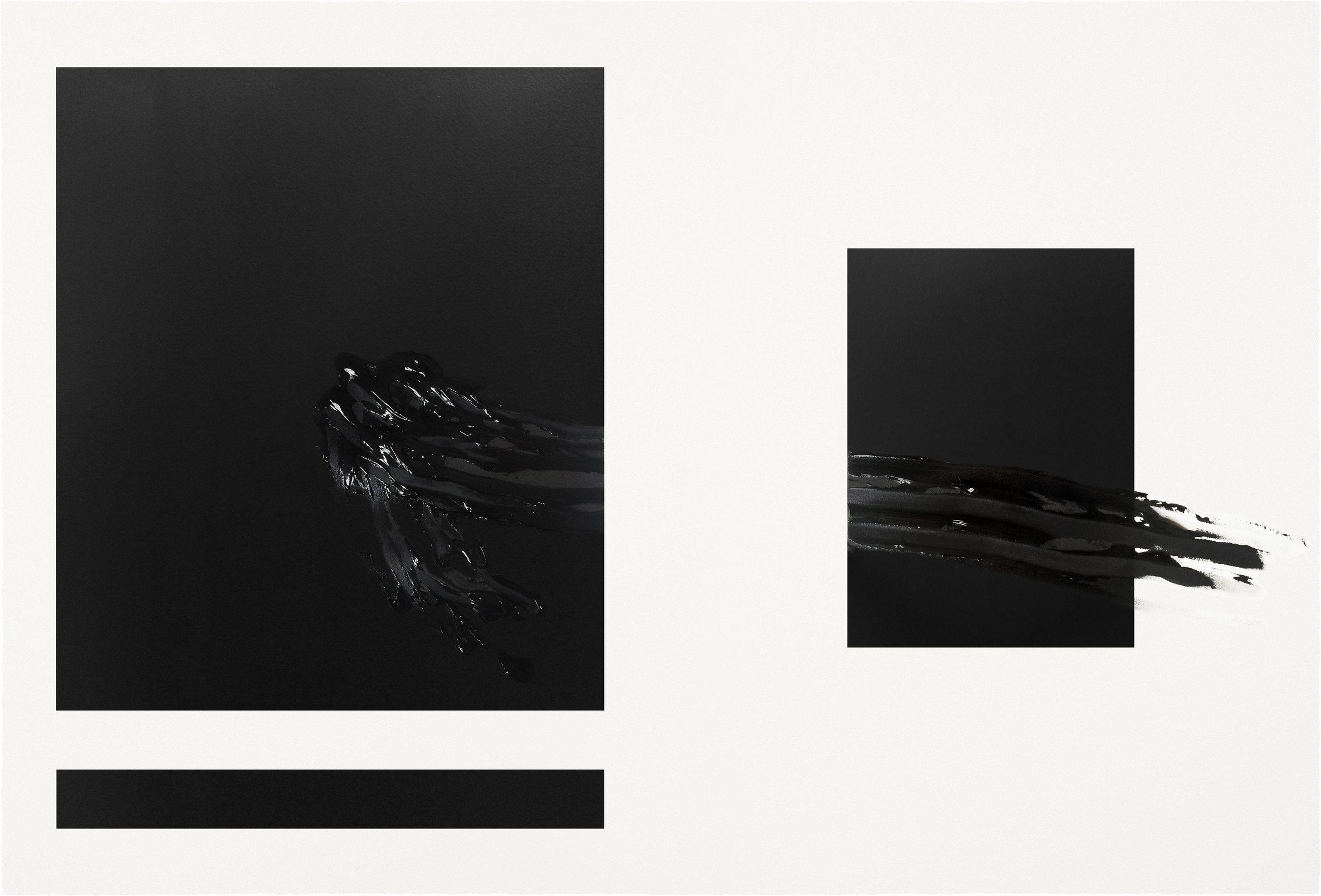 Dos Líneas — Diego Berjon