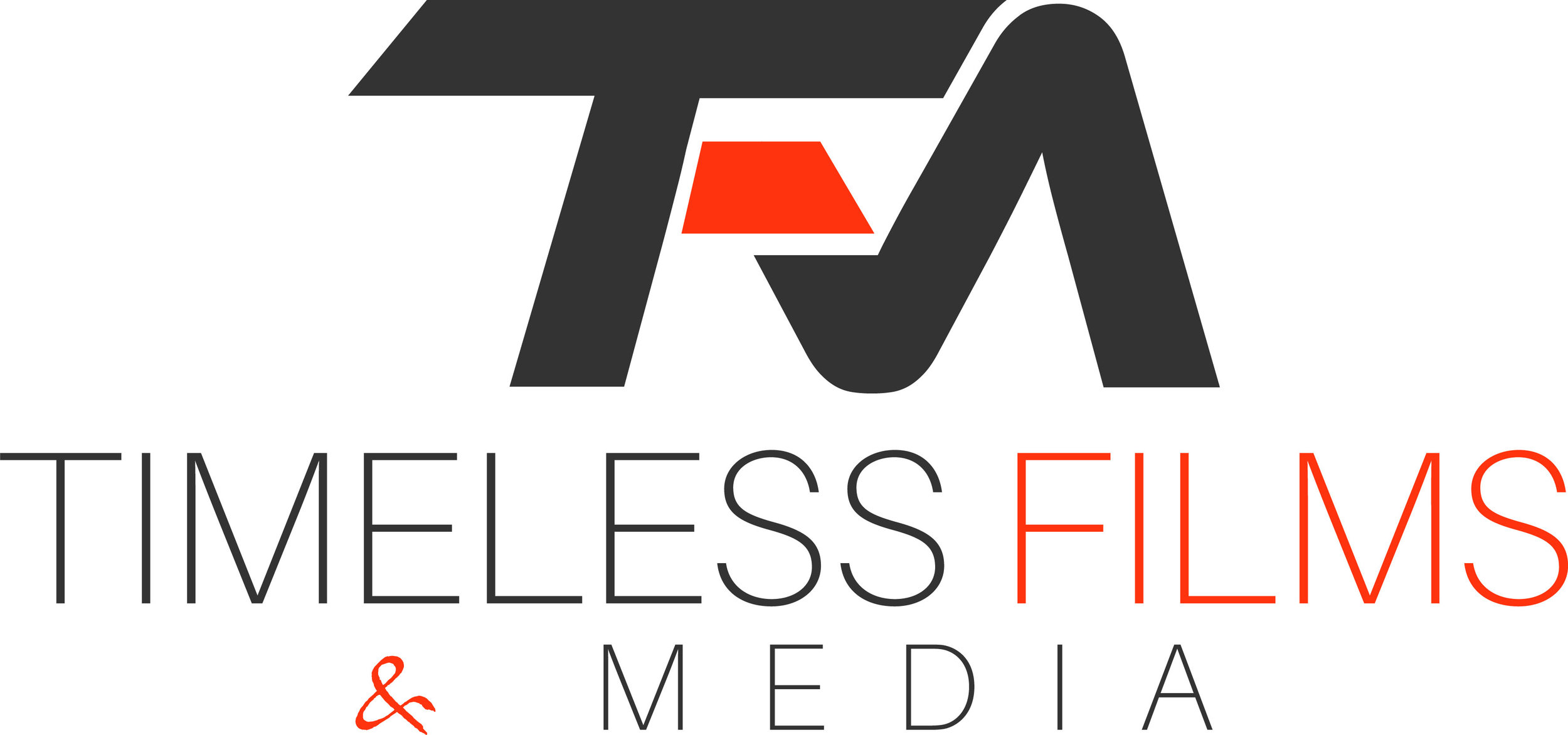 Timeless Films _ Media 3.jpg