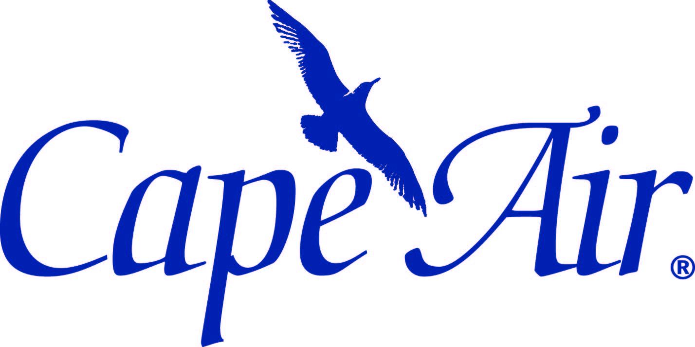 Cape Air CA_LOGO.JPG
