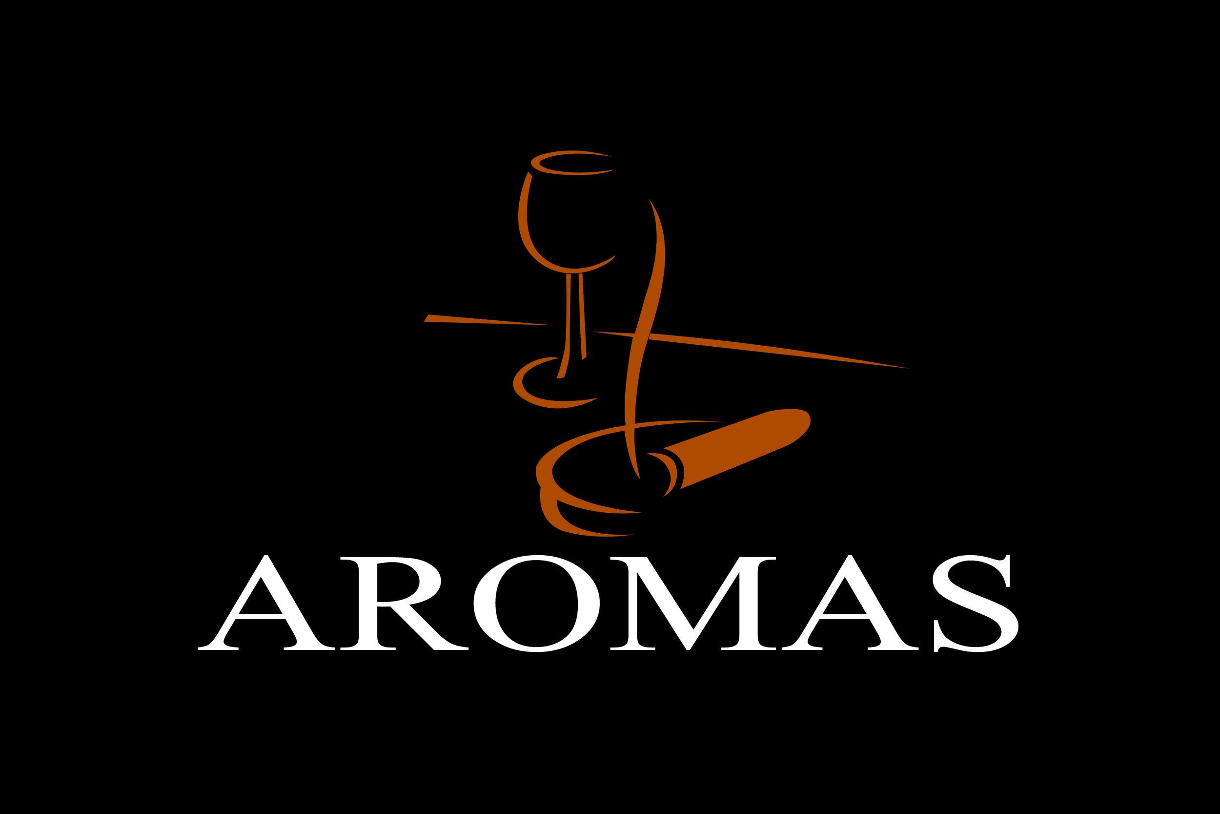 Aromas_Black.JPG