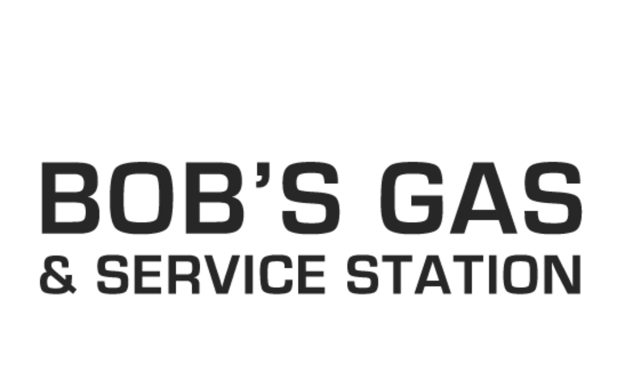 Platinum Bobs gas IMG_5257.JPG