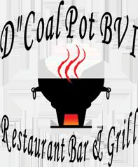 Silver DCoal Pot IMG_5255.PNG