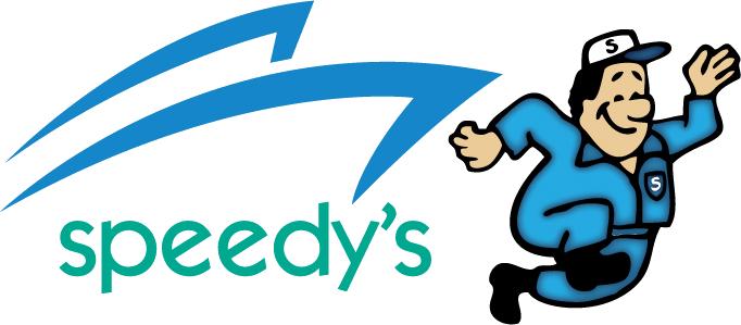speedy's_logo 2015.png