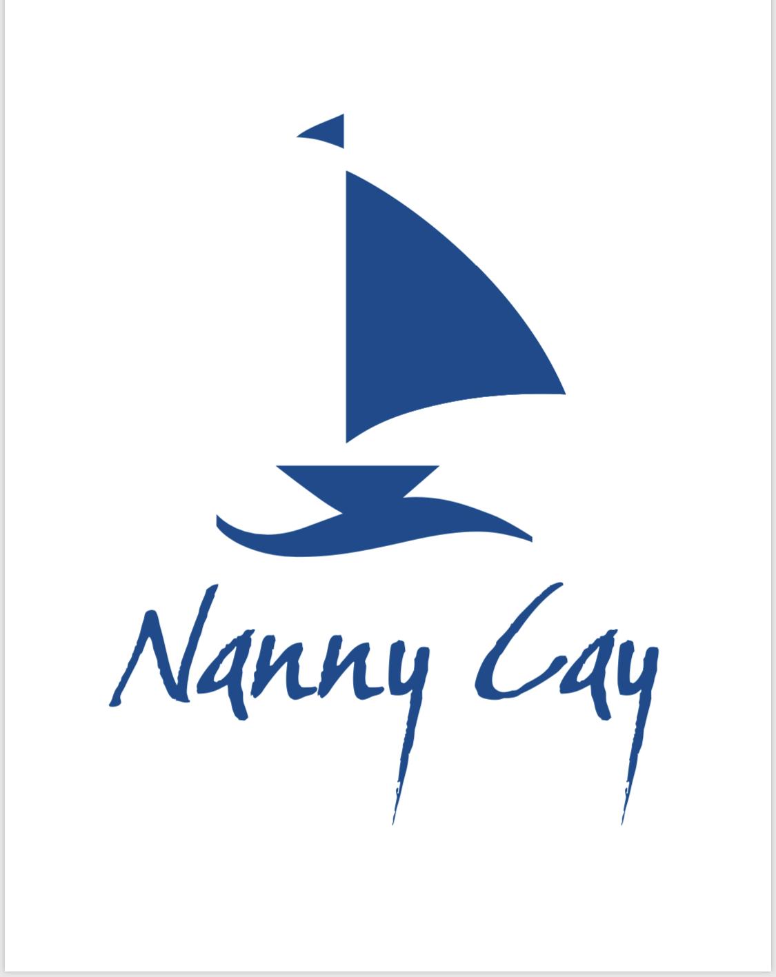 nannyCayBVI.jpg
