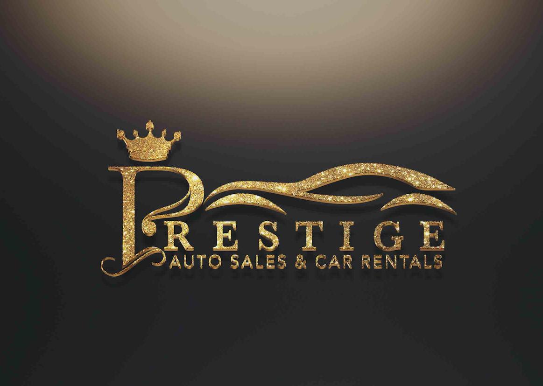 prestigeBVI.png