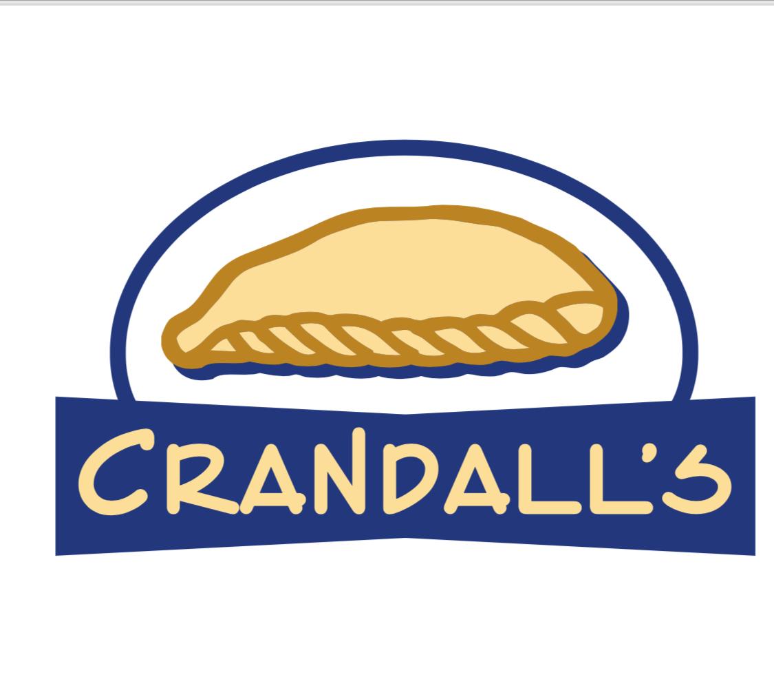 crandalsBVI.jpg