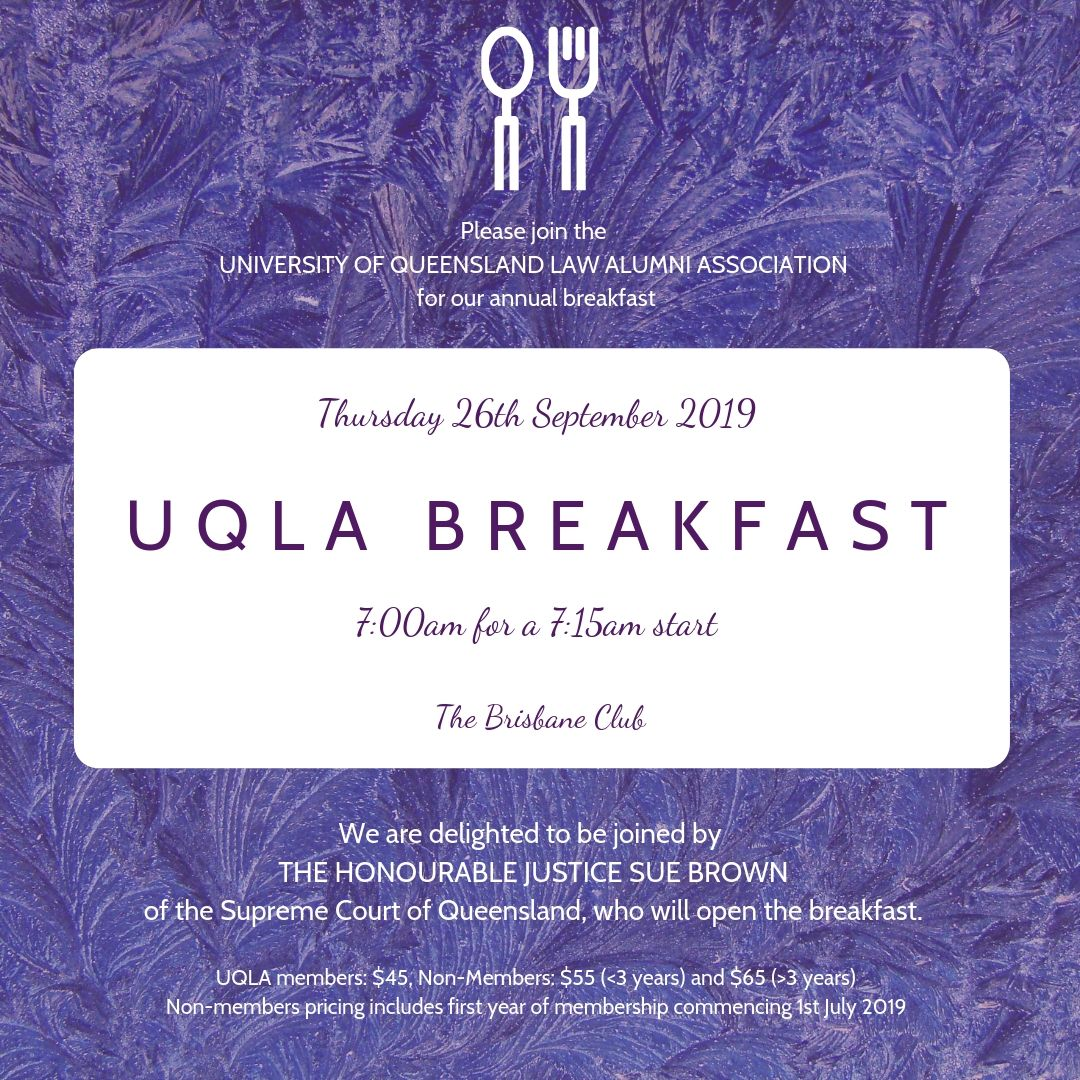 UQLA Breakfast.jpg