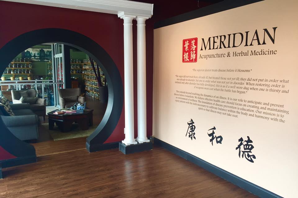 Meridian acupunture lobby.jpg