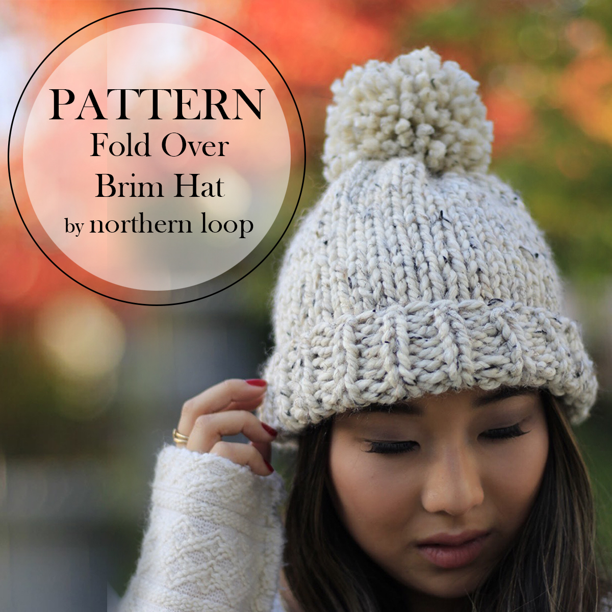 Fold Over Brim Hat.jpg
