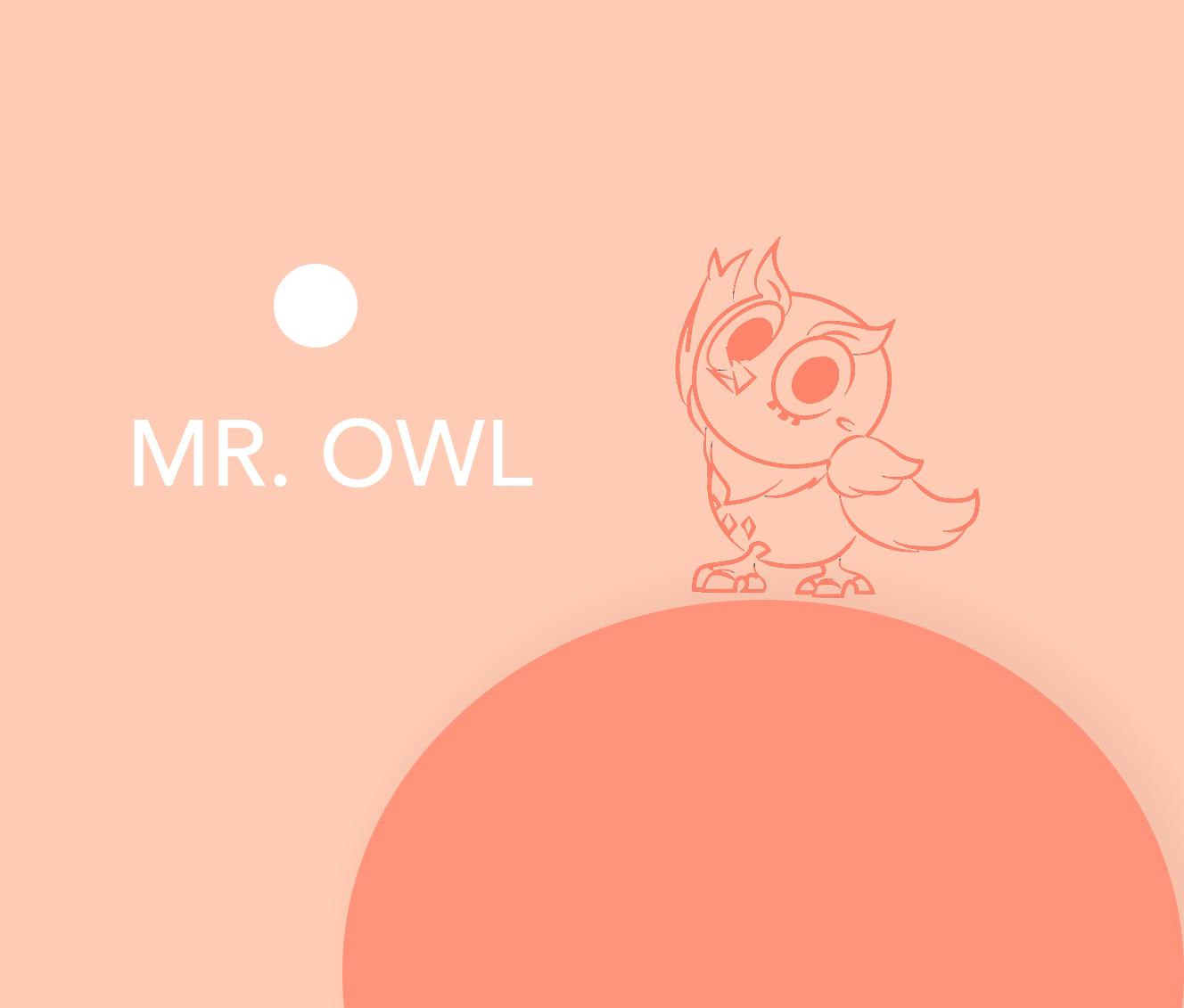 My Mascot