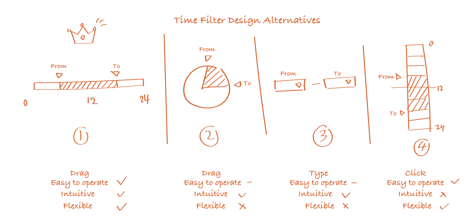 Time Filter-10.png