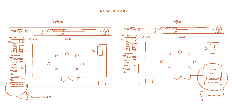 room details f-12.png