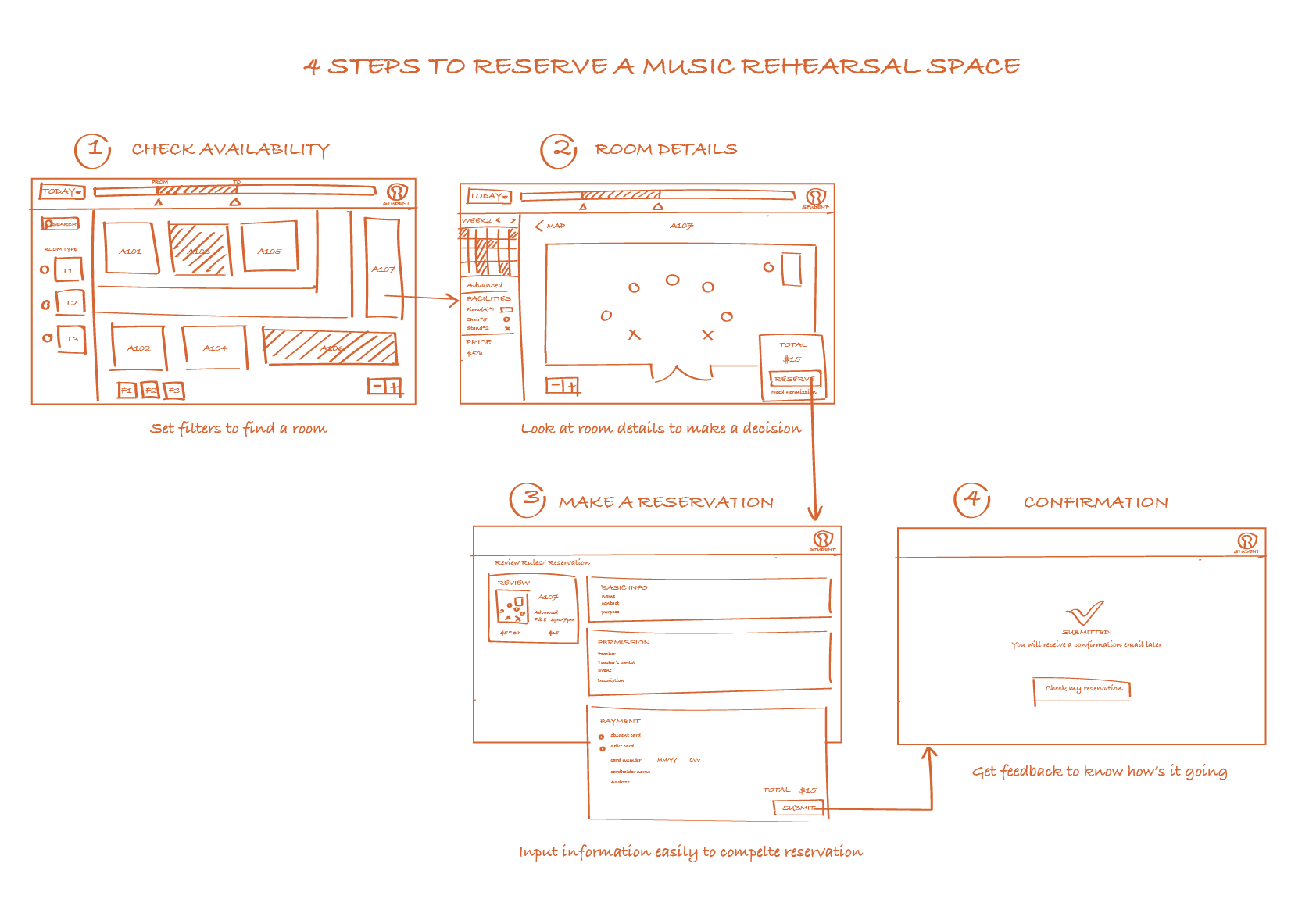 4 STEPS-14.png