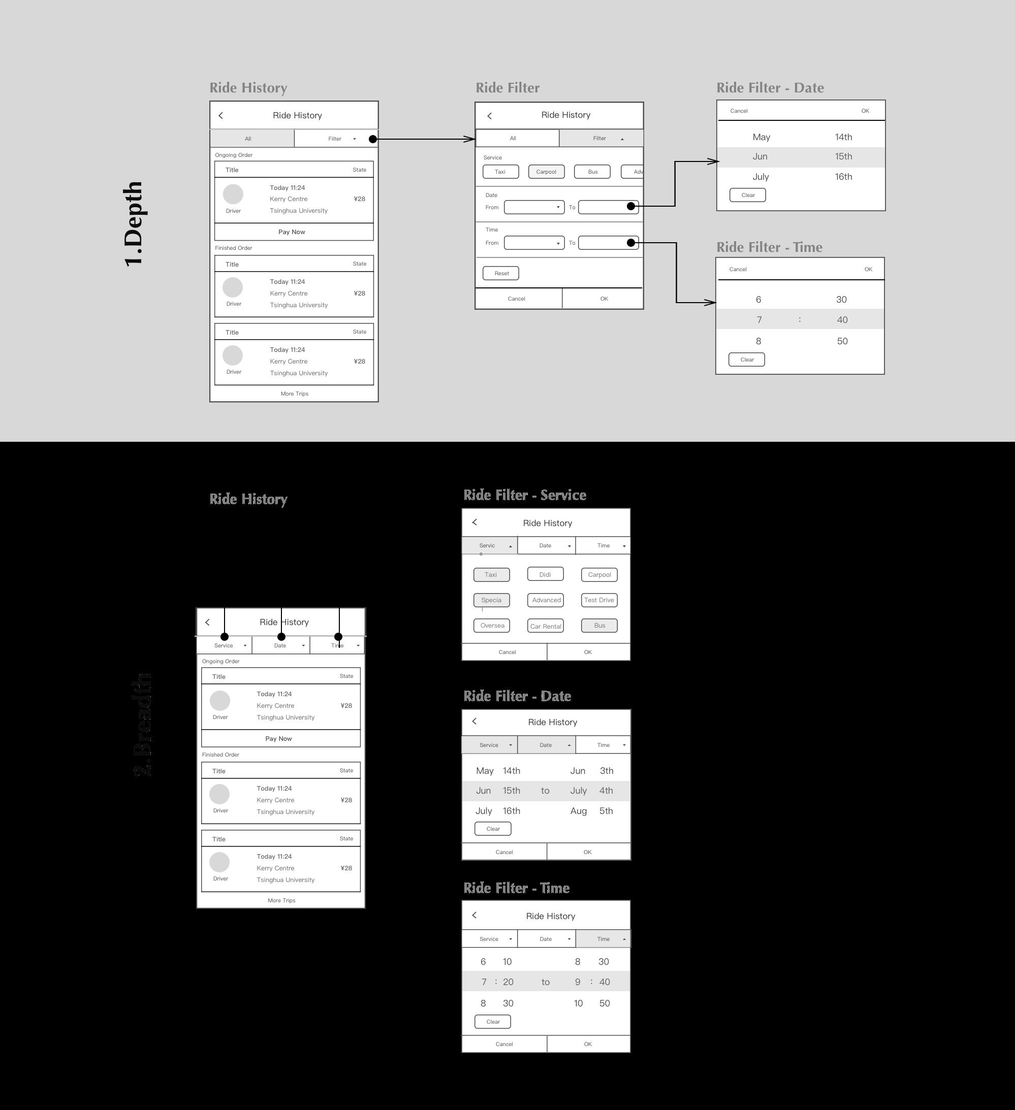 filter design alternatives.png