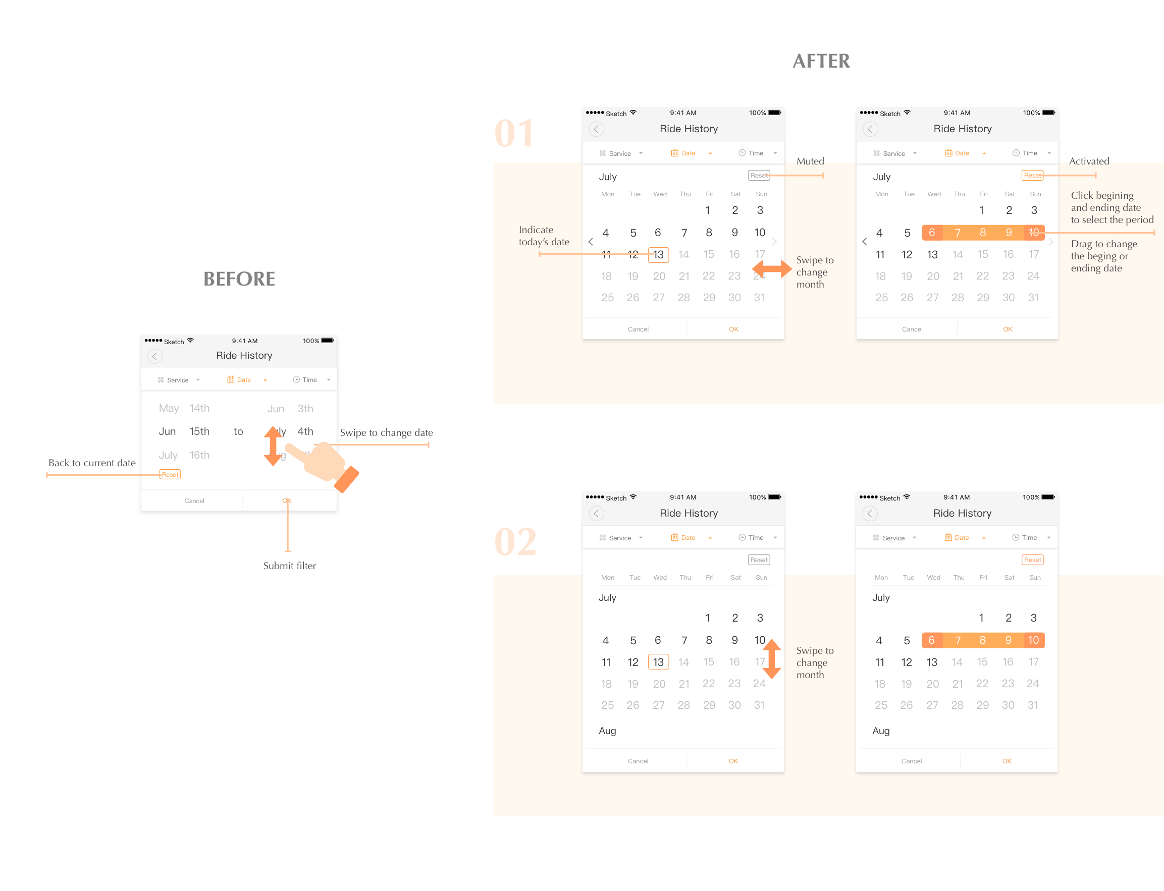 date filter iteration.png
