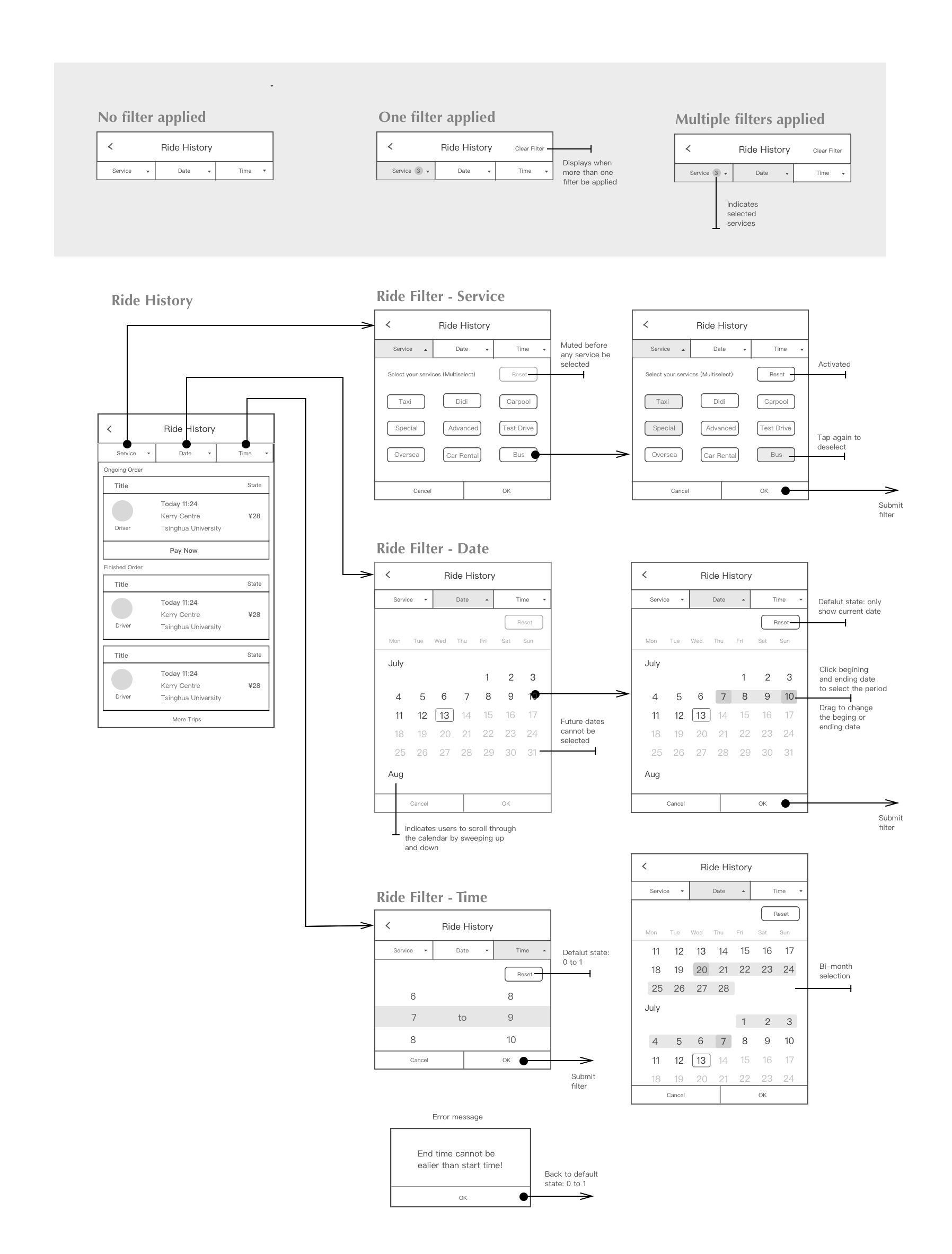 filter wireframe.png