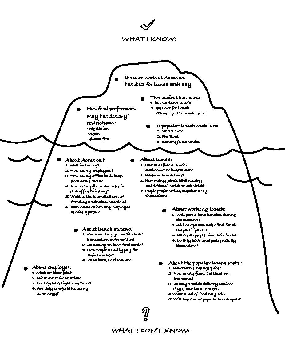 iceberg-03.png