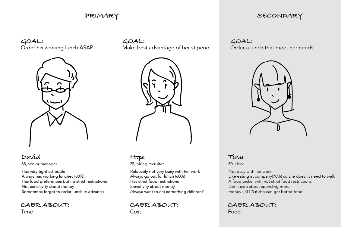 persona-02.png