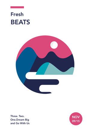 fresh+beats.jpg