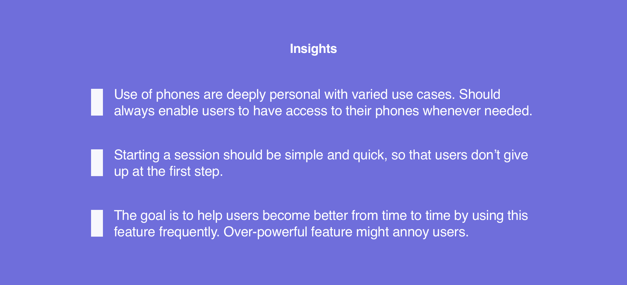 pick ideas insights.png