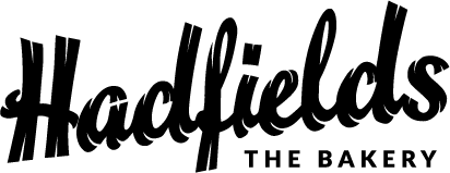 new_hadfields_black.png