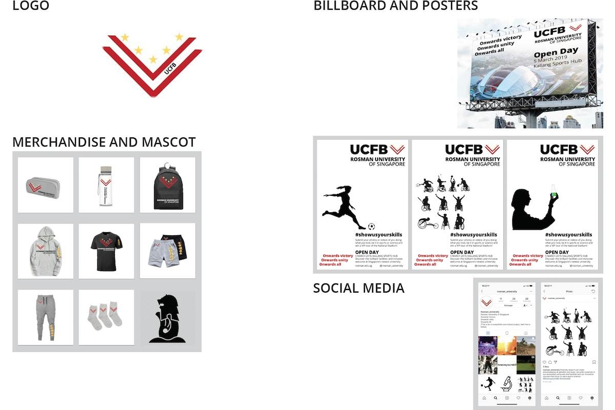 nsc-branding.jpg