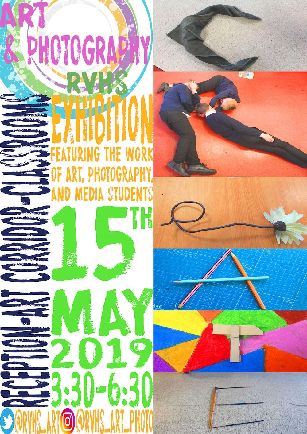 art-exhibition-poster.jpg