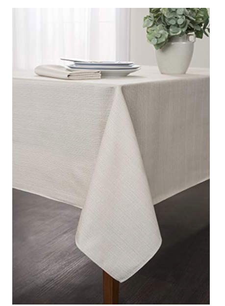 whitetablecloth.PNG
