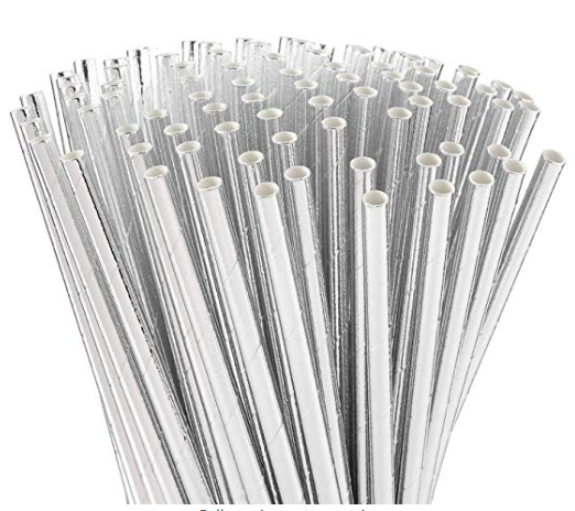 straws_silver.PNG
