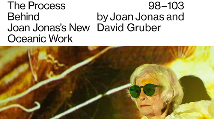 Joan Jonas.jpg