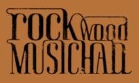 rockwood logo.jpeg