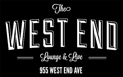 west-end-logo-reversed-blackbg50pct.jpg