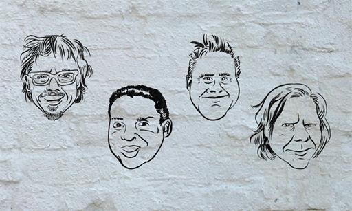 Storytown illustrations 512.jpg