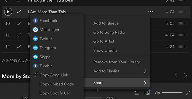 IAMTT Spotify sharemenu 50pct.png