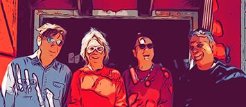 storytown band cartoon 1 crop 33pct.jpg