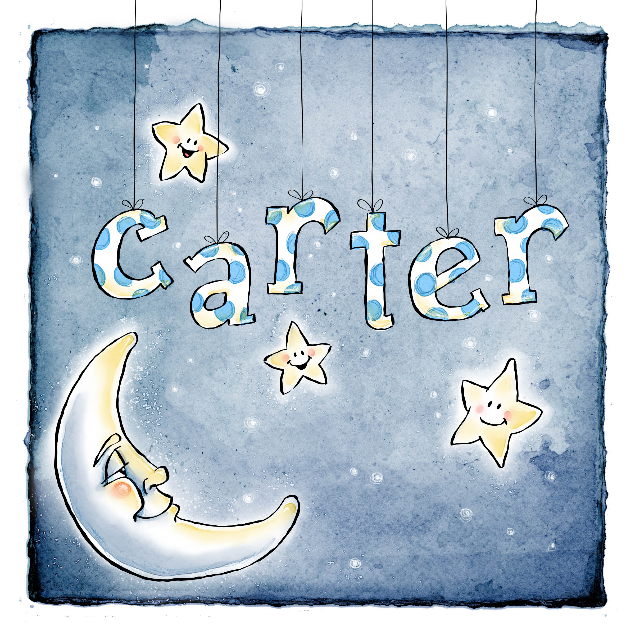 Carter_StaryNight.jpg