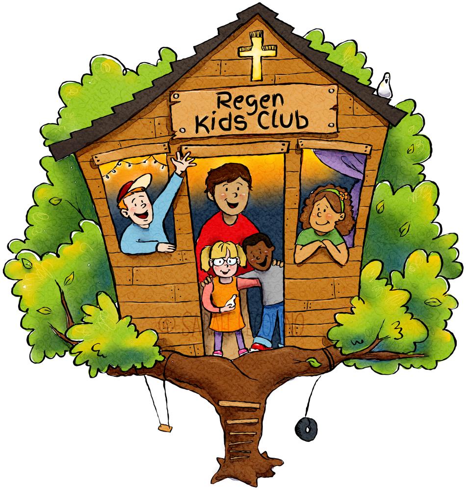 SarahPecorino_KidsClub.png