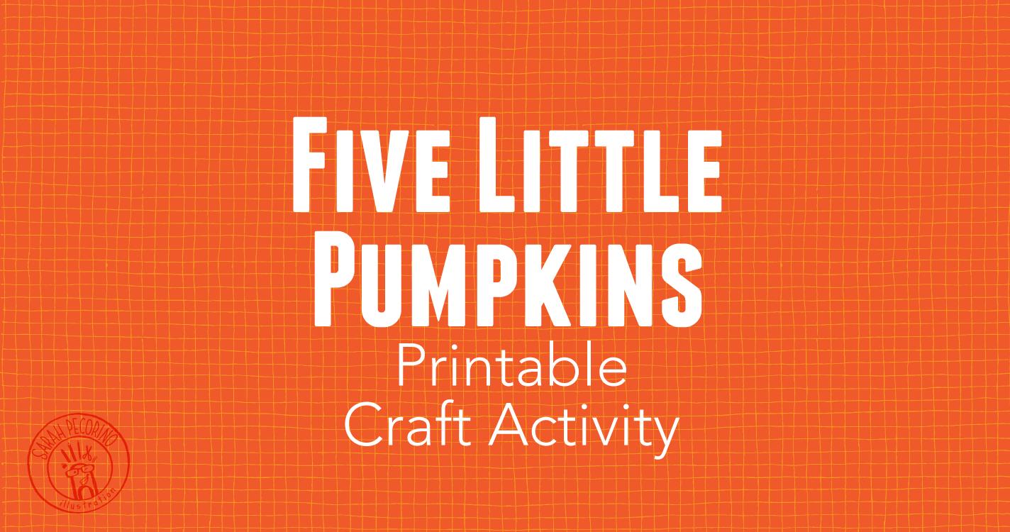10_12_FiveLittlePumpkins_Cover.png