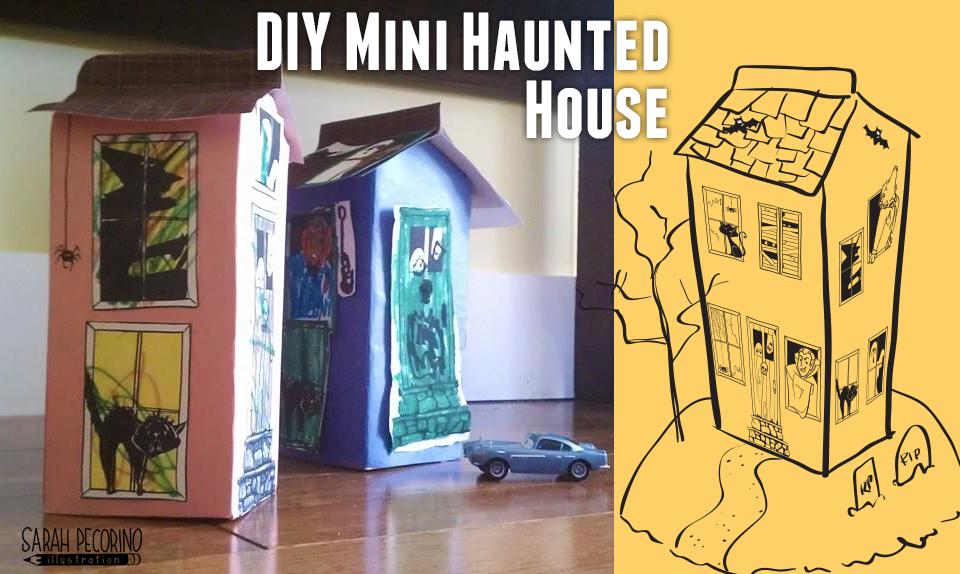 DIYMiniHauntedHouse.png