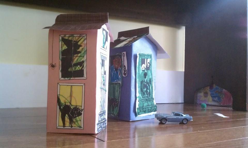 KidsHauntedHouses.jpg