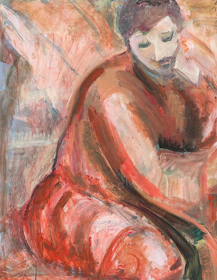 reader, 2012