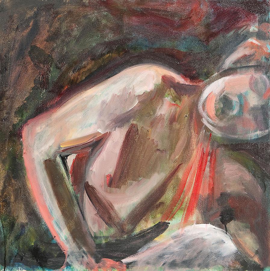 scream, 2012