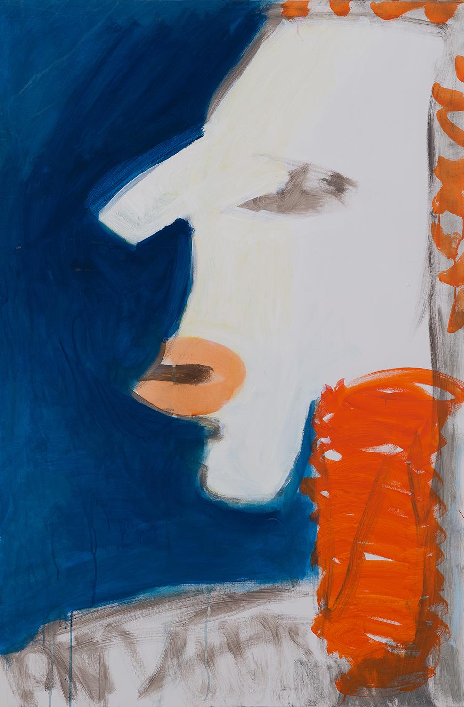 kiss, 2012