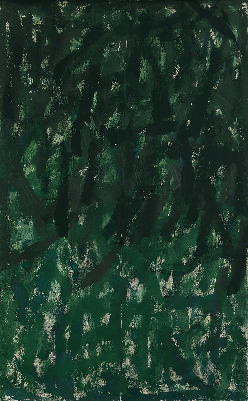 greenwall 4, 2010