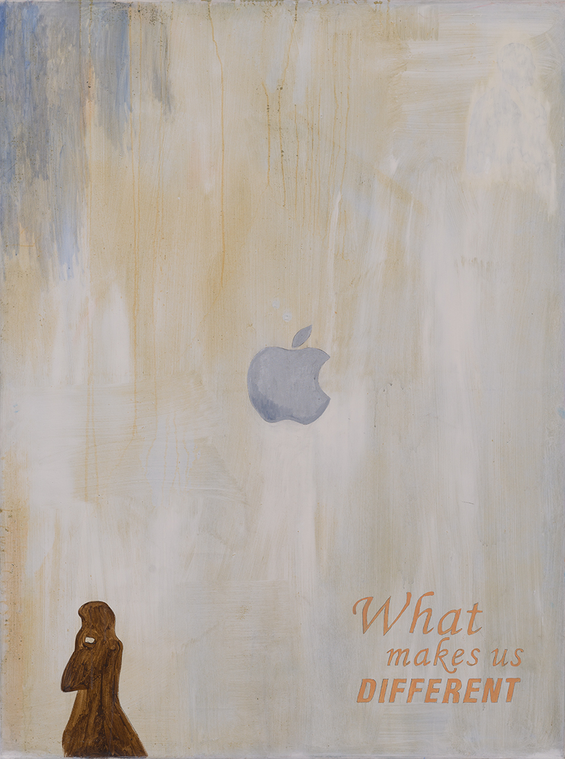 what makes us different, 2002