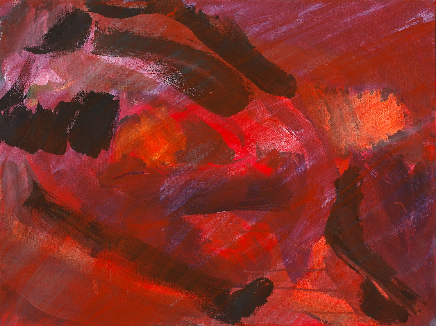 red, 2008