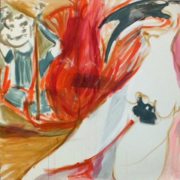 untitled, 2006