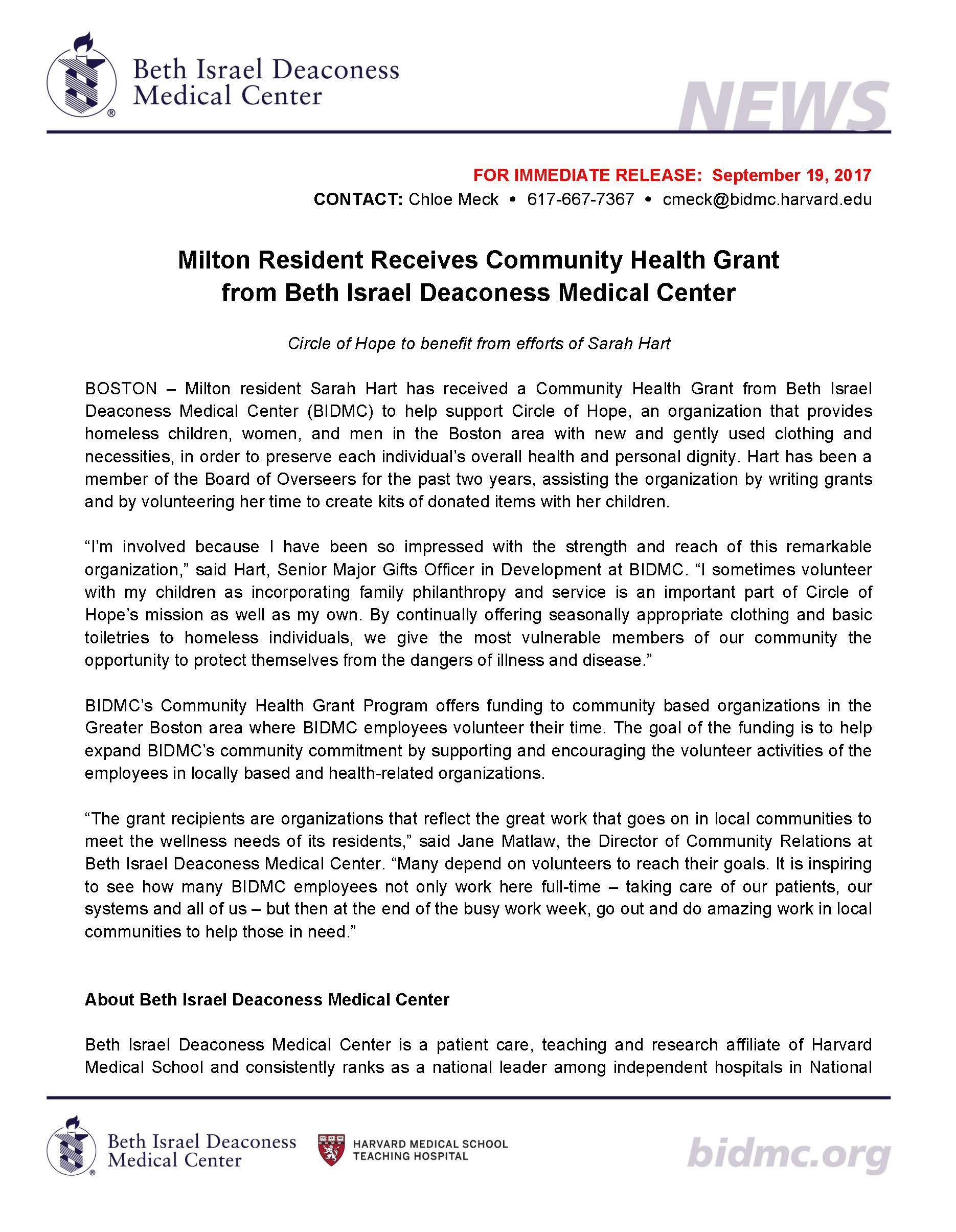Sarah Hart BIDMC press release_Page_1.jpg