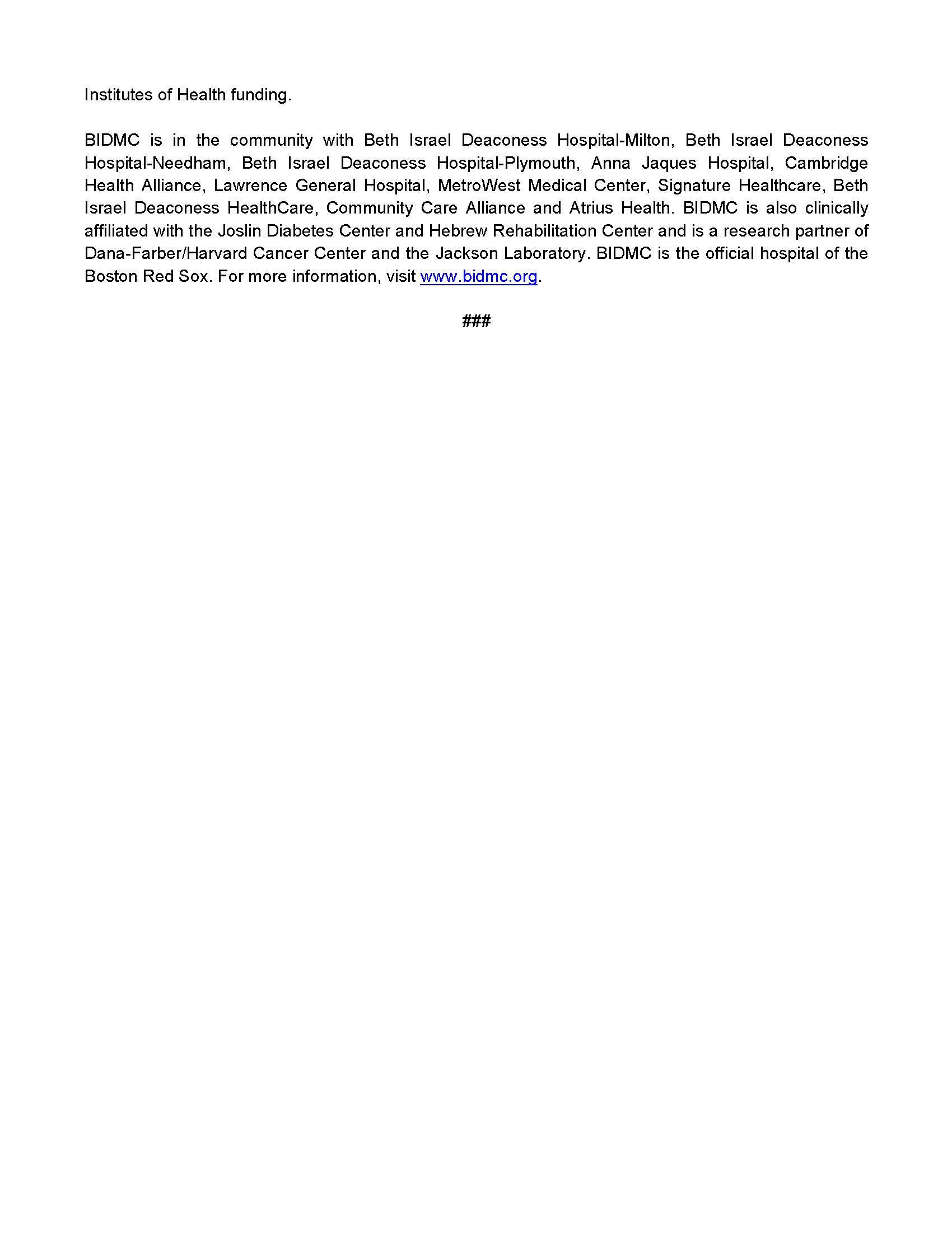 Sarah Hart BIDMC press release_Page_2.jpg