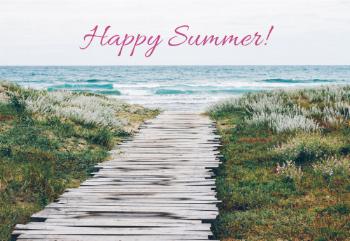Happy Summer!.png